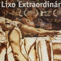 """Resenha - Documentário """"Lixo Extraordinário"""""""