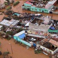 cerca de 770 mil afetados pelo ciclone Idai precisam de assistência, saiba como ajudar