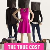Resenha - The True Cost (o verdadeiro custo)